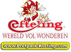Pretpark-Korting.com